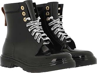 Schuhe für Damen − Jetzt: bis zu −55%   Stylight