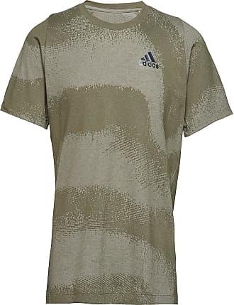 adidas T Shirt SID SvartVit