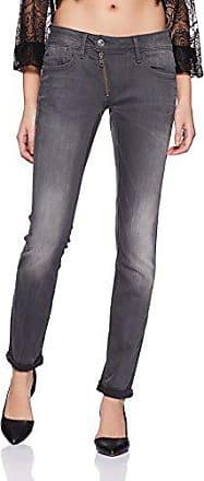 Amazon Pantalons En Cuir : 103 Produits dès 16,35 </p>                 <!--bof Quantity Discounts table -->                                 <!--eof Quantity Discounts table -->                  <!--bof Product URL -->                                 <!--eof Product URL -->             </div>             <div id=