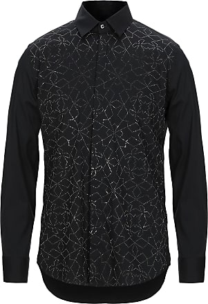 John Richmond CHEMISES - Chemises sur YOOX.COM