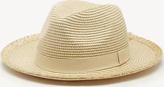 8676bd1c04e Sole Society Womens Straw Panama Hat With Fringe Natural One Size From Sole  Society