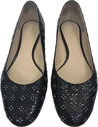2d8dd2aa Chloé® Ballet Pumps − Sale: up to −62% | Stylight