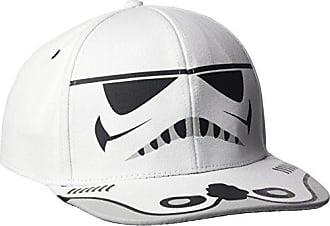 a2c1fe3fb6e Star Wars Mens Trooper Adjustable Baseball Cap
