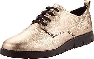 cd7517d88 Ecco Ecco Bella Zapatos de cordones derby Mujer