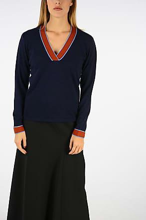 Etro V Neck Sweater size 44