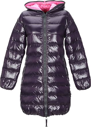 quality design 3c84d 4e713 Duvetica® Mode: Shoppe jetzt bis zu −68% | Stylight