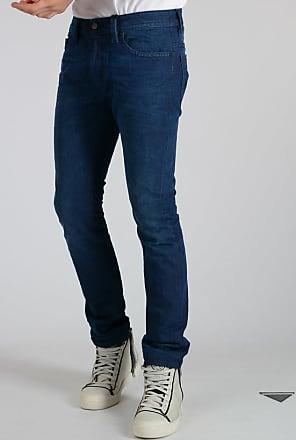 Diesel 5 POCKETS THAVAR L30 Jeans size 38