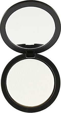 Youngblood Mineral Cosmetics Pressed Mineral Rice Powder, Medium 10 g by Youngblood
