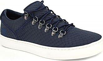 Timberland Sneaker Low: Sale bis zu </p>                     </div> <!--bof Product URL --> <!--eof Product URL --> <!--bof Quantity Discounts table --> <!--eof Quantity Discounts table --> </div> </dd> <dt class=