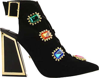 Kat Maconie CALZATURE - Ankle boots su YOOX.COM