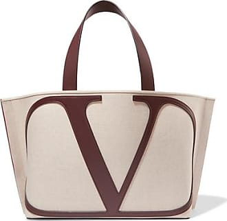 8ae9a9a88ac Valentino Bags for Women − Sale: up to −52% | Stylight