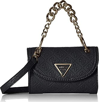 62ad9364c3 Guess® Handbags  Must-Haves on Sale at USD  40.00+