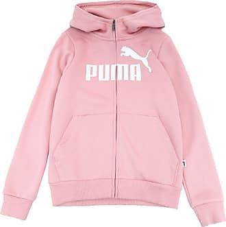 Puma Sweatjacken: Bis zu bis zu −62% reduziert   Stylight