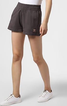 Adidas Originals Kurze Hosen: Sale bis zu −71%   Stylight