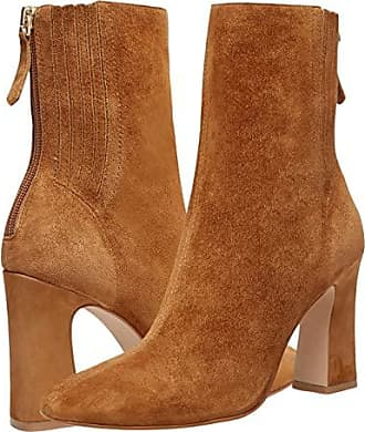 Dispensación Pirata calina  Steve Madden Ankle Boots for Women − Sale: up to −49%   Stylight
