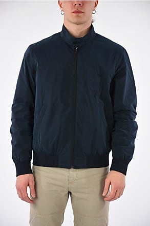 Fay Nylon Blend Jacket size Xl