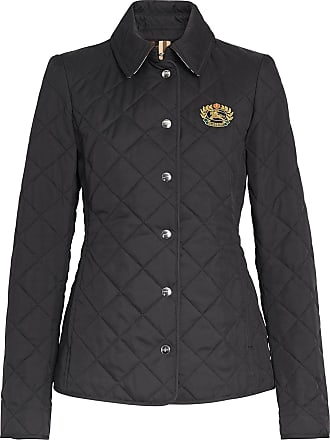 Burberry Quilted Jackets For Women Sale Up To 63 Stylight