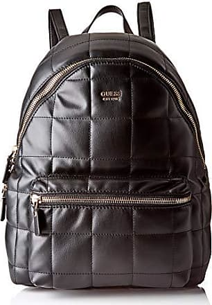 2af6e073900d2 Guess Damen Urban Sport Leeza Backpack Rucksack