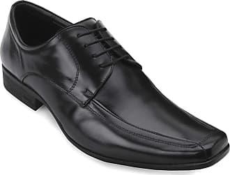 Jota Pe Sapato Jota Pe Couro Jp18-45009