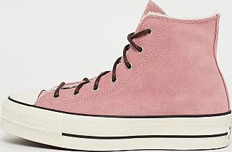 Chucks in Lila von Converse® bis zu −40% | Stylight