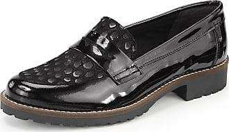 Peter Hahn® Schuhe: Shoppe bis zu −57% | Stylight