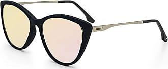 Colcci Óculos de Sol Colcci Valentina C0123a1446 Preto/Espelhado