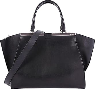 26a90da43cb3 Women s Fendi® Tote Bags  Now up to −30%
