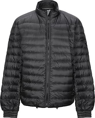 Herren Jacken von Prada: bis zu −61% | Stylight