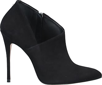 Vicenza CALZATURE - Ankle boots su YOOX.COM