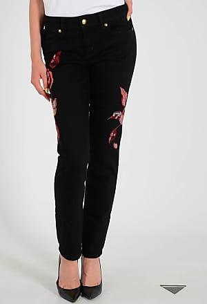 Just Cavalli 14cm Skinny Luxury Jeans size 29