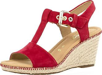 Tiefstpreis Top Qualität authentisch Gabor® Wedge Sandals: Must-Haves on Sale at £37.52+ | Stylight