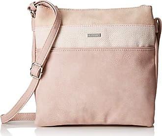 Tamaris Handtaschen: Bis zu ab 19,95 € reduziert | Stylight