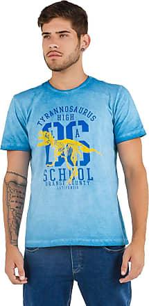 Latifundio T-shirt Camiseta Masculina Latifundio High School
