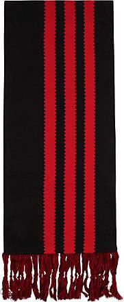 adidas Consortium Adidas consortium 424 os scarf BLACK/RED U