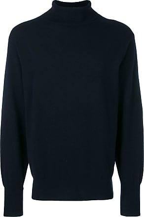 N.Peal The Trafalgar jumper - Blue
