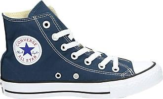 395b3bdc04a Hoge Sneakers van Converse®: Nu tot −45%   Stylight