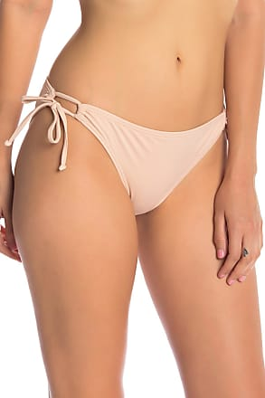 c7b2293417b1f Reef® Swim Bottoms: Must-Haves on Sale up to −61% | Stylight