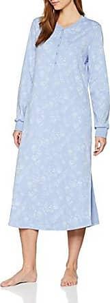 taglia 40 6e6ca c8418 Camicie Da Notte CALIDA®: Acquista da € 33,84+   Stylight