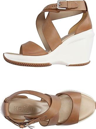 tout neuf 0f109 a485b Chaussures Compensées Hogan® : Achetez jusqu''à −61%   Stylight