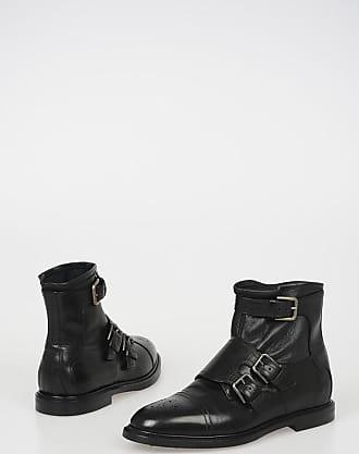 Stivali In Pelle Dolce & Gabbana da Uomo: 15+ Prodotti