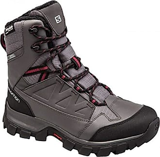 Salomon® Boots: Must Haves on Sale up to −61% | Stylight