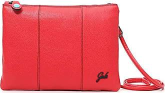 Gabs GABS Womens Top-Handle Bag Sangue Pz