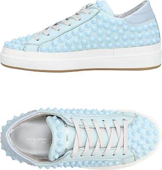 Philippe Model SCHUHE - Low Sneakers & Tennisschuhe auf YOOX.COM