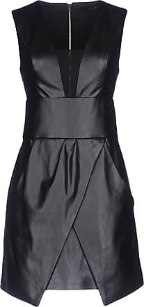low priced 99a08 cf54a Abbigliamento Guess®: Acquista fino a −53% | Stylight