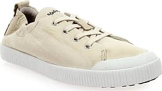 c7e849174192f6 Chaussures Blackstone® : Achetez jusqu''à −50% | Stylight