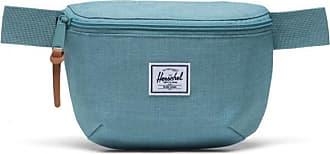Herschel Fourteen 1 Hüfttasche - | grau