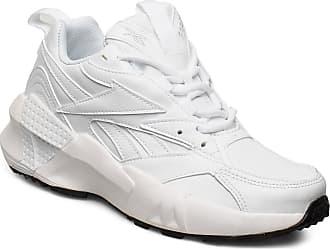 Sneakers fr?n Reebok: Nu upp till ?50% | Stylight