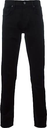 J Brand Calça jeans slim - Preto