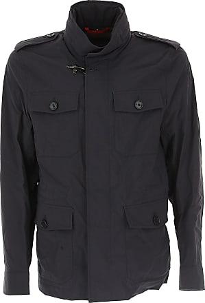 online retailer 5c216 2448a Fay® Il Meglio della Moda: Acquista Ora fino a −64% | Stylight