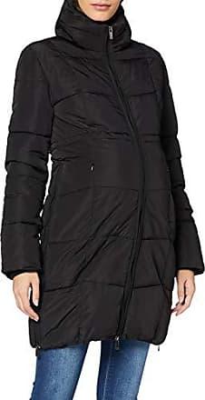 Noppies Jacket 3-way Rosann giacca premaman Donna
